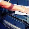 Up to 52% Off at Budget Auto Detail Center