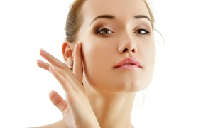 Lipo Laser USA: One, Three, Six, or Eight IPL Treatments at Lipo Laser USA (Up to 67% Off)