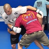 Up to 70% Off Lightning MMA
