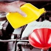 65% Off Oil-Change Package