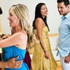 94% Off Lessons at The Ballroom House