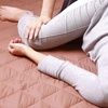Up to 51% Off Massage or Yoga Therapy