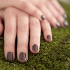 $25 for Gel-Polish Manicure at Nails by Trish