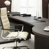 45% Off Office Furniture