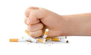 5 sesiones de acupuntura para dejar de fumar por 39,95 €