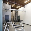 Up to 75% Off Gym Punch Card or Membership