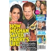 83% Off OK! Magazine Subscription