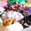 Half Off Cupcakes from Tracie Cakes
