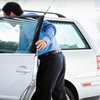 WallyPark – Up to 71% Off Valet Airport Parking