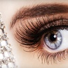 Up to 61% Off Minkys Eyelash Extensions
