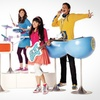 The Fresh Beat Band – Up to 54% Off