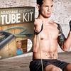 $14.99 for a Resistance-Tube Kit