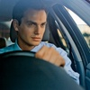 Up to 55% Off Windshield Repairs at Techna Glass