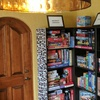 Up to 46% Off Board Game Outings at 3&UP Board Game Lounge