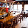 43% Off at The Senate Sports Tavern & Eatery