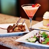 40% Off Small Plates at Crave Dessert Bar
