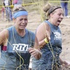 51% Off Mud Race
