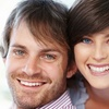 83% Off Dental Exam and Cleaning at Aesthetic Dental Associates