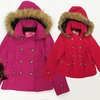 Dollhouse Girls' Wool Coats