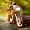 Curso para carné de moto A