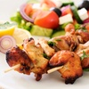 Up to 33% Off at Parthenon Mediterranean Cuisine