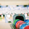 Up to 52% Off Bowling at Playdrome Rose Bowl