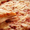 Up to 55% Off at Nobby's Pizzeria