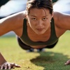 Up to 85% Off Outdoor Boot Camp Classes