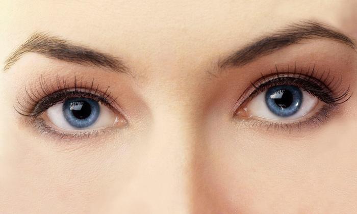 EyeCare Associates - Multiple Locations: $50 for $175 Toward an Eye Exam or Eyewear at EyeCare Associates