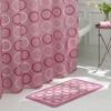 15-Piece Bath Fusion Geometric Bath Set