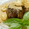 44% Off Italian Cuisine at Kemoll's