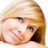 Up to 65% Off Diamond-Tip Microdermabrasion