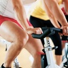 60% Off Yoga, Barre, or Cycling Classes