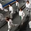 Up to 90% Off Krav Maga at Premier Martial Arts