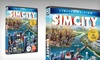 $44.99 for SimCity: Limited Edition