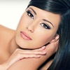 $99 for Brazilian Gloss or $59 for Blowout Club