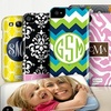56% Off iPhone, iPad, iPod, or Samsung Galaxy Case