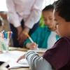 Academia de inglés para niños hasta -72%