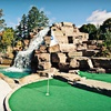 Up to 56% Off Miniature Golf in Chelsea
