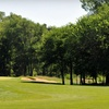 51% Off at The Bluffs Golf Course in Vermillion