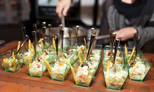 The Best Of Monmouth 2014 At The Berkeley Oceanfront Hotel On October 9  (up To 52% Off)
