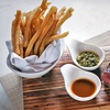 26% Off Chef's Tasting at Bistro La Promenade