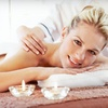 Up to 61% Off Swedish Massage for One or Two
