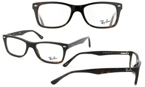 Ray-Ban RX 5228 Eyeglasses for Men and Women