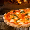 Half Off at Parmesans Wood Stone Pizza in Frankfort