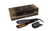 GHD Gold Max Hairstyler for AED 879 (12% Off)