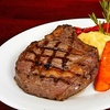 Up to 54% Off at Wildfire Steakhouse & Wine Bar