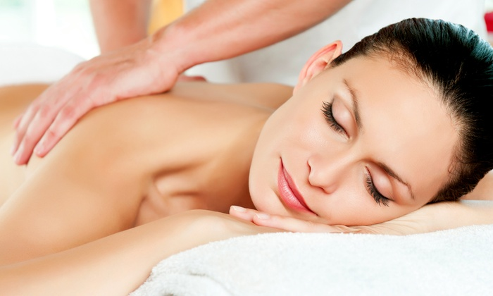 Lisa Eurich - Woodland Hills: One or Three 90-Minute Relaxation Massages from Lisa Eurich (Up to 61% Off)