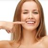 Limpieza bucal y blanqueamiento