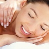 Up to 61% Off RMT Massages